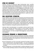 8. marts 2011 - Libertære Socialister - Page 2