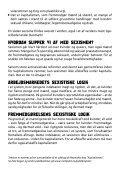 8. marts 2011 - Libertære Socialister - Page 3