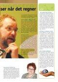 Nr. 8, 19. desember - Venstre - Page 5