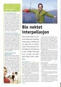 Nr. 8, 19. desember - Venstre - Page 6