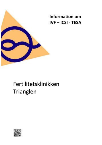 fertilitetsklinikken one