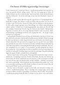 MASTER I SUNDHEDSANTROPOLOGI - MSA Forum - Page 6