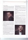 her - Stjernen - Page 5