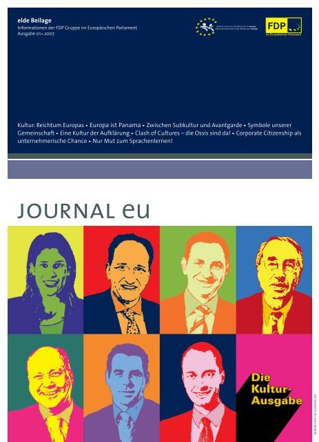 JOURNAL EU (01_M.rz 2007).FH10 - Elde Online