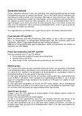 Behandlingsvejledning om - Dansk Fertilitetsklinik - Page 3