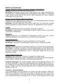 Behandlingsvejledning om - Dansk Fertilitetsklinik - Page 4