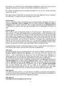 Behandlingsvejledning om - Dansk Fertilitetsklinik - Page 6