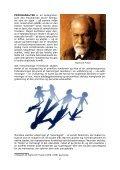 Download-fil: PSYKOTERAPI - Laurence J. Bendit - Visdomsnettet - Page 4