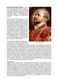 Download-fil: PSYKOTERAPI - Laurence J. Bendit - Visdomsnettet - Page 6
