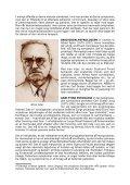 Download-fil: PSYKOTERAPI - Laurence J. Bendit - Visdomsnettet - Page 7