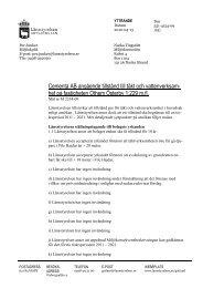2010-04-13 Yttrande Cementa täkt[1].pdf - Hela Gotland