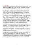 Tjekliste for sammentolkning i Den Nationale Grundvandskortlægning - Page 7