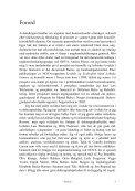 Betydningen av seksuell erfaring, tiltrekning og identitet for ... - Page 4