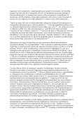 Les den her - Norges ME-forening - Page 2