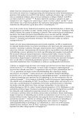 Les den her - Norges ME-forening - Page 3