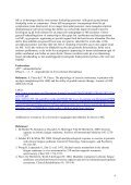 Les den her - Norges ME-forening - Page 4