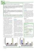 Validering og kvalitetskontrol af grundvandsundersøgelser - Page 3