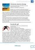 Sødemidler som medicin - UNF Aalborg - Ungdommens ... - Page 7