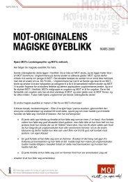 MOT-orginalens magiske øyeblikk mars 2008.pdf