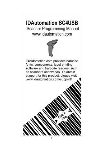 Btc80 Hs Manuale Utente Bancolini Symbol