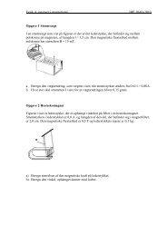 Opgaver i magnetisme.pdf