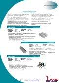 Industrimagneter - F.wood-supply.dk - Page 5
