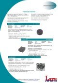 Industrimagneter - F.wood-supply.dk - Page 7