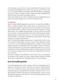 Lov om forskelsbehandling og etnisk ligestilling - HK - Page 7