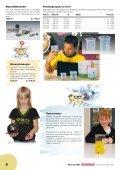 natur/ teknik - Frederiksen - Page 6