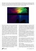 Af Søren Hauge - Center for levende visdom - Page 4