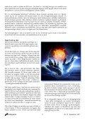 Af Søren Hauge - Center for levende visdom - Page 6