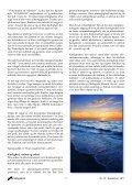 Af Søren Hauge - Center for levende visdom - Page 7