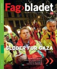 Fagbladet 2009 01 KIR