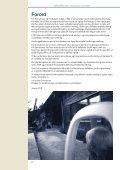 Forsikring 2010 - Frie Børnehaver og Fritidshjem - Page 2