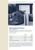 Forsikring 2010 - Frie Børnehaver og Fritidshjem - Page 4