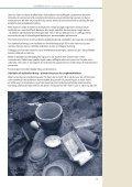 Forsikring 2010 - Frie Børnehaver og Fritidshjem - Page 5
