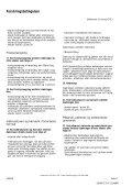 Codan Kombi Erhverv (Indbo) - Policenummer 663 467 171 2 - Page 7