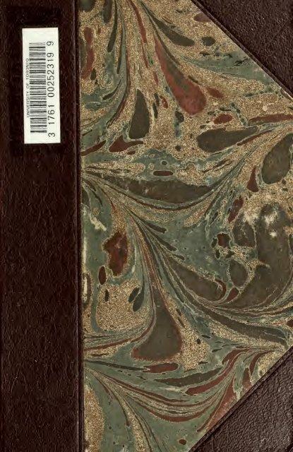 Samlede vaerker; udgivne af A.B. Drachmann, J.L. Heiberg og H.O. ...