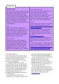 Spektrografi med digitalkamera og gitter - Carl Hemmingsens Software - Page 4