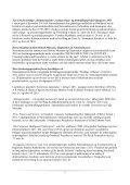 Forskningsberetning 2011 - Nationalmuseet - Page 7