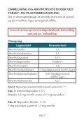 Smertemanual - Region Nordjylland - Page 7