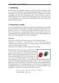 Normalfordelingen - matematikfysik - Page 5