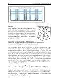 Normalfordelingen - matematikfysik - Page 6