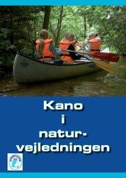 kano i naturvejledningen .pdf