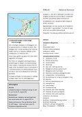 Lokalplanforslag nr. 2013-29 - Odsherred Kommune - Page 2