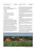 Lokalplanforslag nr. 2013-29 - Odsherred Kommune - Page 3