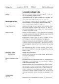Lokalplanforslag nr. 2013-29 - Odsherred Kommune - Page 4