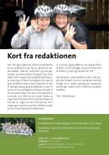 September 2012 - Farum Kyokushin Karate - Page 2