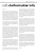 September 2012 - Farum Kyokushin Karate - Page 4