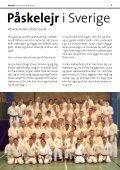 September 2012 - Farum Kyokushin Karate - Page 7